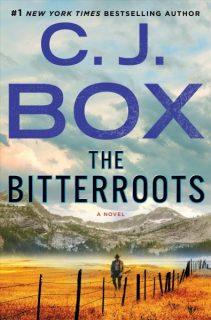 Bitterroots-C-J-Box