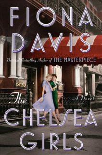 Chelsea-Girls-Fiona-Davis