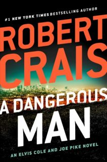 Dangerous-Man-Robert-Crais