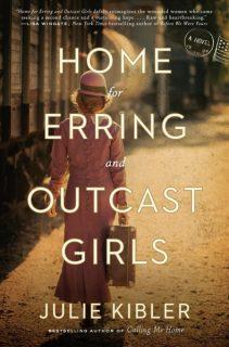 Home-for-Erring-and-Outcast-Girls-Julie-Kibler