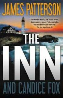 Inn-James-Patterson