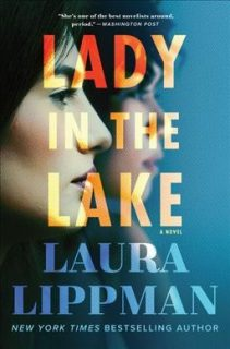 Lady-In-the-Lake-Laura-Lippman