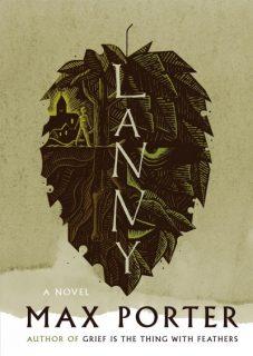 Lanny-Max-Porter