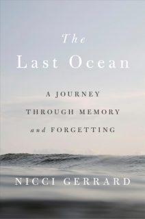 Last-Ocean-Nicci-Gerrard