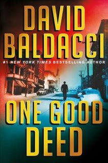 One-Good-Deed-David-Baldacci