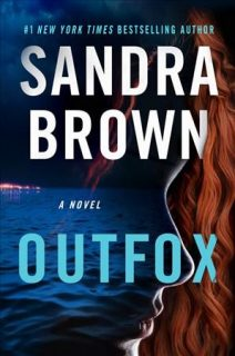 Outfox-Sandra-Brown