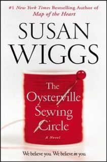 Oysterville-Sewing-Circle-Susan-Wiggs