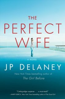 Perfect-Wife-JP-Delaney