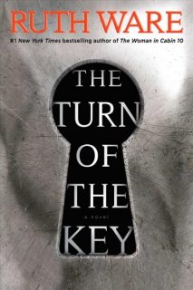 Turn-of-the-Key-Ruth-Ware