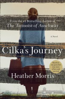 cilkas-journey-heather-morris