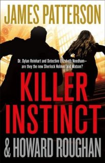 killer-instinct-james-patterson