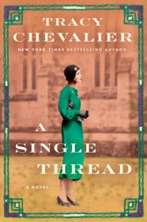 single-thread-tracy-chevalier