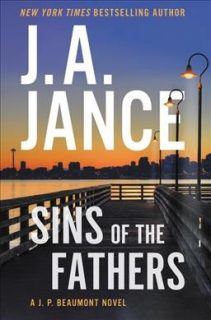 sins-of-the-fathers-j-a-jance