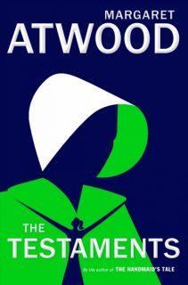 testaments-margaret-atwood