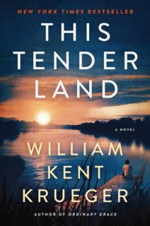 this-tender-land-william-kent-krueger