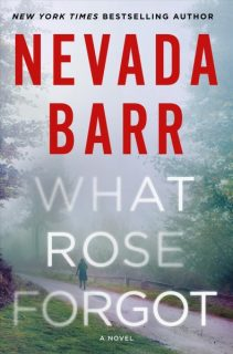 what-rose-forgot-nevada-barr